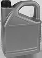 LX02 metal silver