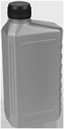 LK02 metal silver