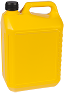 LK02 yellow
