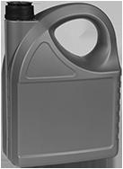 LX03 grey silver
