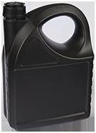 LX03 black